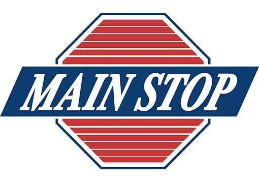 Main Stop